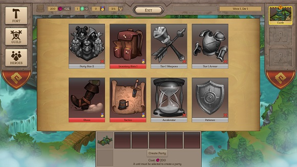 fort-triumph-pc-screenshot-3