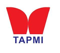 TAPMI 2017 Registration