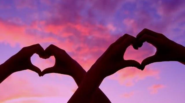 कितना प्यार करती है आपकी जिंदगी | love chacker calculator