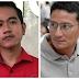 Ketua DPC Gerindra Solo Tak Tutup Kemungkinan Sandiaga Uno Jadi Jurkam Putra Jokowi
