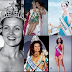 Miss Universe Queens Crowned on 24th of July