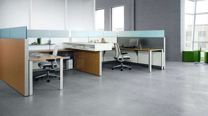 carpet tiles designs ideas