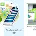 Comment créer une application Android gratuitement sans maîtriser la programmation