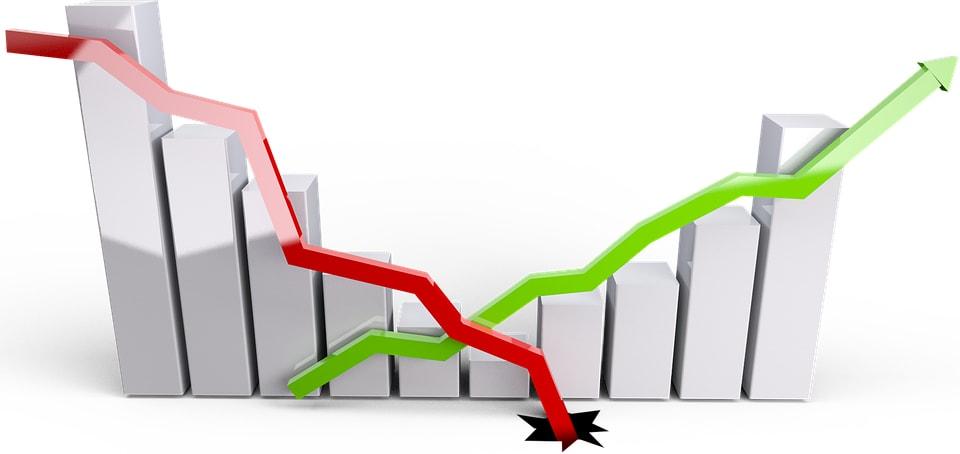 free blog promotion to increase blog traffic