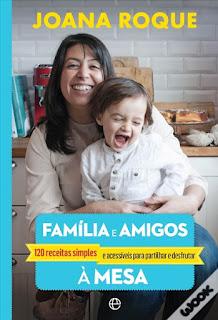 http://www.wook.pt/ficha/familia-e-amigos-a-mesa/a/id/17406360/?a_aid=4f00b2f07b942