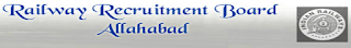 RRB AllahabadApply Online 4099 NTPC Posts-675x92