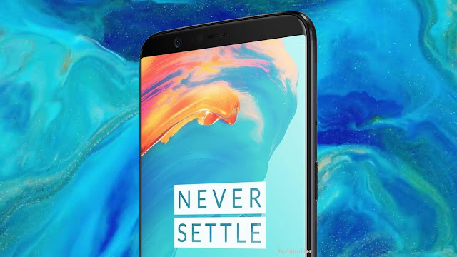 Want to try the OnePlus 5T before anyone else?