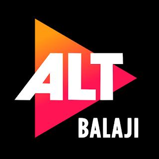 List of ALTBalaji Upcoming Web Series 2021 & 2022, ALTBalaji New Web Series and release date