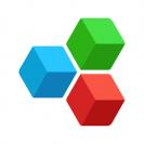 OfficeSuite + PDF Editor Apk v10.19.29474 [Premium]