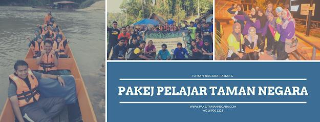 Taman Negara Pahang , Kuala Tahan , 3 hari 2 malam , pakej taman negara pahang , pakej taman negara 2021 , pakej taman negara 2022 , taman negara pahang 2025