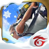 Garena Free Fire Winterlands v1.43.0