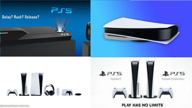 PS 5 price in india? What is the price of PS5 in India?