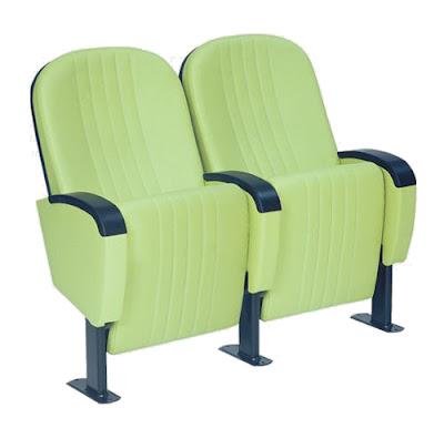 ankara,amfi koltuğu,sinema koltuğu,sıralı koltuk,konferans koltuğu,katlanır kollu sinema koltuğu,