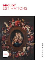 https://catalogue.gazette-drouot.com//pdf/58/100462/DrouotEstimation_06122019_bd.pdf?id=100462&cp=58