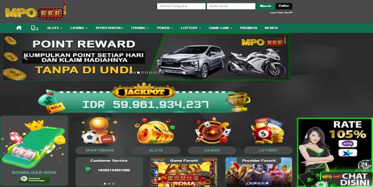homepage-mpo666-agen-judi-online-terbaik-dan-terpercaya-indonesia-deposit-pulsa-bonus-terbesar