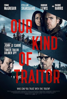 Download Film Our Kind Of Traitor (2016) BRRip With Subtitle