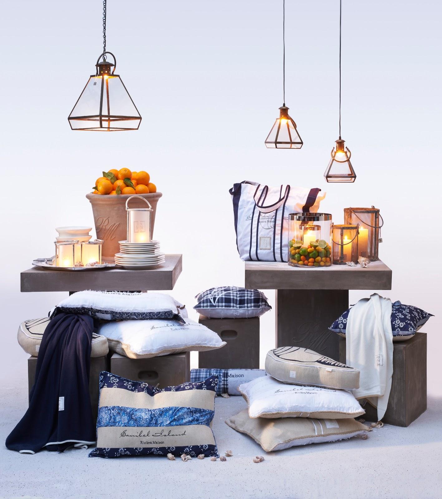 rmnorge meatpacking district hanging lamp. Black Bedroom Furniture Sets. Home Design Ideas