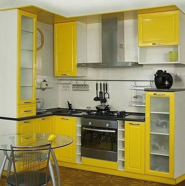 Learn Kitchen Design: Creative Ideas For Modern Kitchen