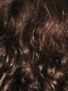 डैंड्रफ से निजात पाये के दस मुख्य नुस्खे, Dandruff Remove in Hindi, Tips For Dandruff Removal, बालों से रूसी (डैंड्रफ) हटाने के उपाय, dandruff hatane ke tarike, dandruff ke gharelu upay, dandruff ka upay, डैंड्रफ हटाने के घरेलू नुस्खे, removal of dandruff, How to Get Rid of Dandruff, Dandruff Naturally Remedies,  dandruff remove tips, डैन्ड्रफ रिमूव टिप्स, डैन्ड्रफ रिमूव, Dandruff Remove, dandruff hatana