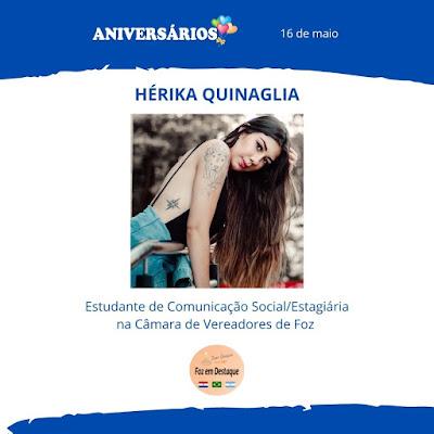 https://www.instagram.com/herikaquinaglia/