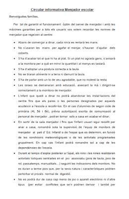 http://www.cpgasparsabater.org/curs%2016-17/menjador/Circular%20informativa%20menjador%20escolar.pdf