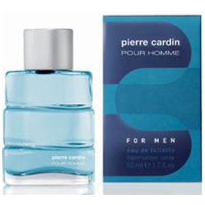 Pierre Cardin pour Homme Pierre Cardin for men