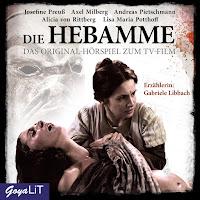 http://www.jumboverlag.de/Die-Hebamme-I.-Das-Original-Hoerspiel-zum-Film/a_2555.html
