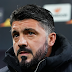 Podcast: A Year with Gattuso