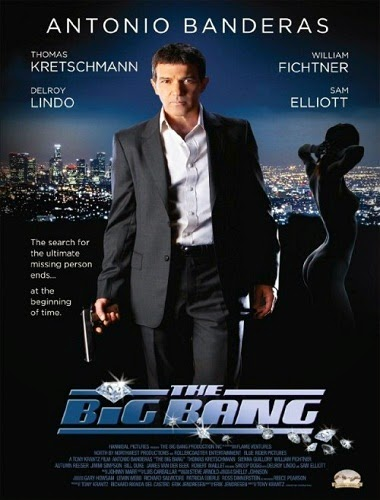 The Big Bang 2010 ταινιες online seires oipeirates greek subs