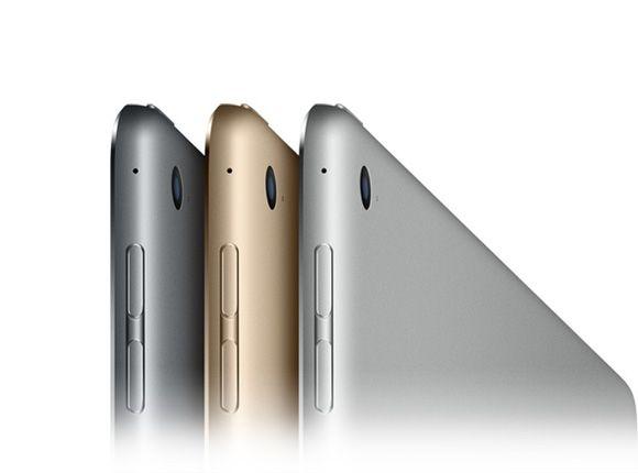 展售ipad系列產品非常容易失竊,採用Gripzo防盜架-確保展售零失竊,平板電腦防盜鎖立架