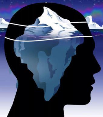 فهم ديناميات القوة للعقل الواعي والعقل الباطن