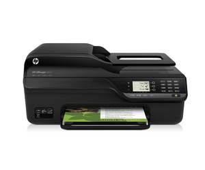 HP Officejet 4622