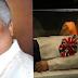 Albay Representative Edcel Lagman Opposes Marcos Burial At The Libingan Ng Mga Bayani