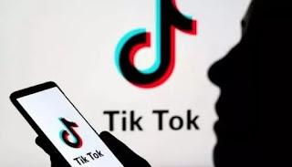 Download TikTok 18 Plus MOD APK