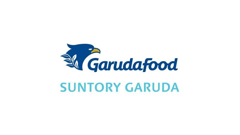 Lowongan Kerja PT Suntory Garuda Beverage