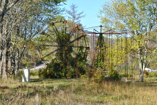 http://roadtrippers.kinja.com/americas-creepiest-abandoned-amusement-park-to-open-fo-1448819785/+tatianadanger
