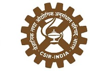Post of Technician (Library-T1620) at CSIR-Central Institute of Medicinal & Aromatic Plants (CIMAP), Lucknow Last Date: 02/04/2020