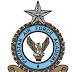 Pakistan Air Force Jobs 2021 Matric Base