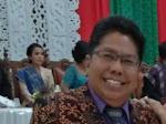Covid-19 Naik di Samosir, Anggaran Refocussing Belum Diserap, Ada Apa?