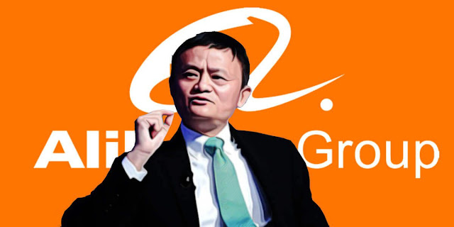 Indian court summons Alibaba and Jack Ma over a complaint filed by former staff