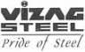 Vizag Steel Hiring Management Trainee 2020