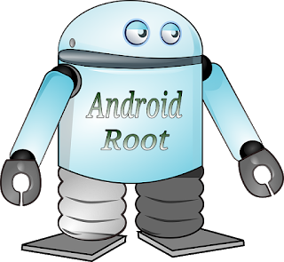 How to root android smart phone without any risk [ hindi me ]