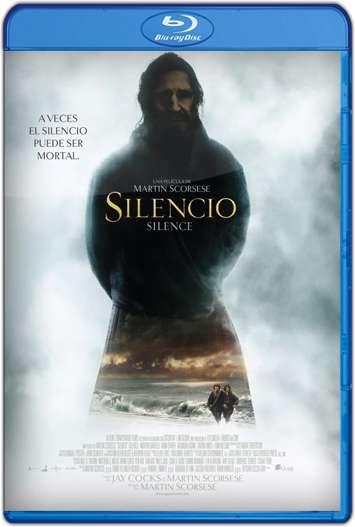 Silencio (2016) HD 1080p Latino