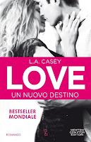 http://bookheartblog.blogspot.it/2016/04/love_28.html