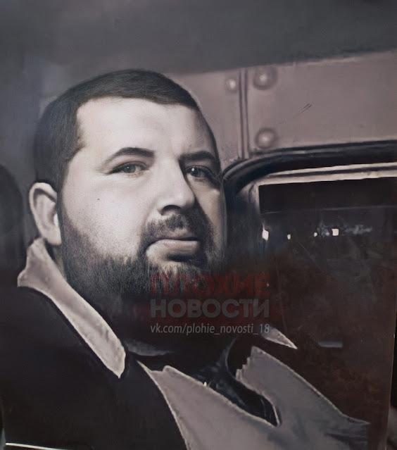В Ростовской области мужчину с инсультом отправили в психдиспансер. Спустя 15 часов он скончался