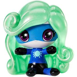 Monster High Twyla Series 1 Power Ghouls I Figure