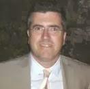 Author Image