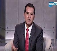 برنامج آخر النهار حلقة الجمعة 25-8-2017 مع محمد الدسوقى و حلقة عن مؤامرات قطر ضد مصر و مبادرة فاترينا لإكتشاف المواهب