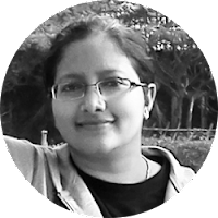 Author profile picture Neha Srivastava