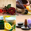 Essential Oil Capsules Are Safe and Effective Home Remedies for Infections of All Kinds